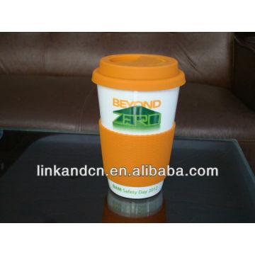 ¡Venta 2013hot !!! magdalena de cerámica tazas de café