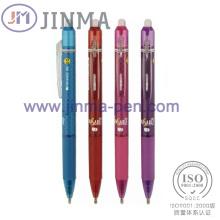 The Promotiom Gifs Erasable Pen Jm-E004