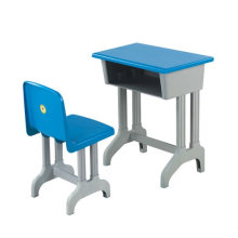 School Furniture Desk and Chair For Kids