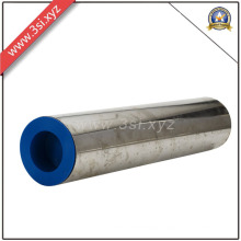 Furniture Plastic Thread Pipe End Lids/Plug (YZF-H100)