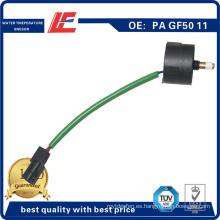 Sensor de filtro de combustible Sensor de filtro diesel PA Gf50 11033