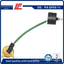 Sensor de filtro de combustível Sensor de filtro diesel PA Gf50 11033