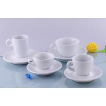 Kaffeetasse Set
