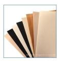 high temperature teflon coated PTFE fiberglass fabric