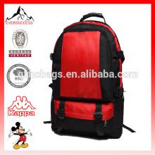 Открытый альпинизм туризм путешествия сумка большой емкости плеча ремень рюкзака