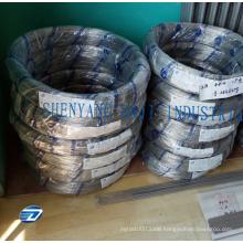 Good Quality Titanium Wire
