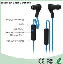 Werbegeschenke Freisprecheinrichtung Kopfhörer Headset Bluetooth (BT-188)