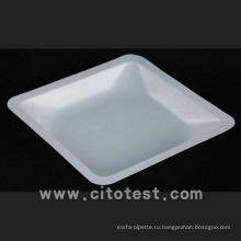 Одноразовые Пластиковые Лоток Для Взвешивания (41014140)