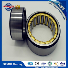 Single Row Bearing (NU1080) with Bearing Size 400*600*90mm