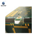 CEM3 einseitige PCB OEM