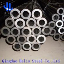 A106 Gr. B 1020 1045 Hydrostatic Seamless Pipe