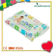 Großhandel Baby-Hautpflege Wischen