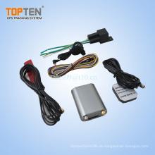 Echtzeit-GPS-Tracking-Gerät / GPS-Tracker für Fahrzeug-LKW Car-Tk108 (WL)