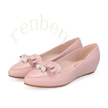 Hot New Sale Mulheres Ballet Shoes