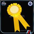 wholesale custom award ribbons