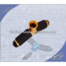 RGS002 Cinturón de cardán de captura de caña de pescar