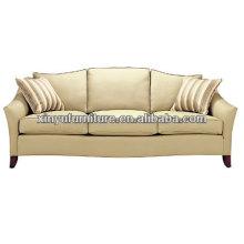 Latest living room sofa furniture XY0900