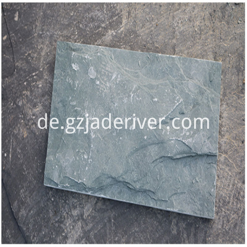 Professional Manufacturers Direct Sales Slate