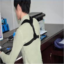Meilleure ceinture dorsale