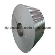 6082 Aluminum Coil