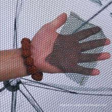 Free Sample Net Sat Dwarf Shrimp Net Shrimp Landing Net