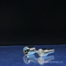10мм мужской безрукавный титановый стиль для курения (ES-TN-004)