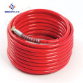 3/8 Airless Spraying paint Hose 500bar