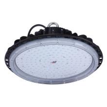 Luz de gran altura LED UFO industrial de alto lumen