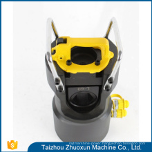 Quality Primacy Hydraulic Crimper Heavy Duty Crimping Battery Pipe Compressing Tool