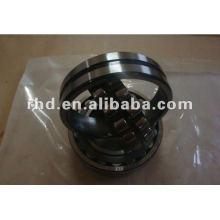22315 CCJA-W33VA405 Spherical roller bearing
