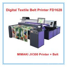 Digital Textile Printer Factory Price Fd1628