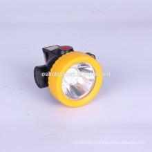 Мобильное освещение Встроенная литиевая светодиодная прожекторная лампа светодиодная фара