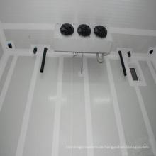 Hochwertiges Speicher-Kühlraum-Kühlsystem