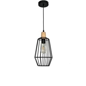 Lustre simple de design moderne