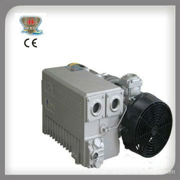 Low vibrations SV Series Vacuum Pump 50Pa