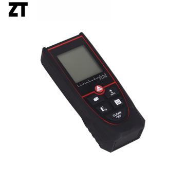 Preço do medidor de distância a laser Mini Pocket 40M