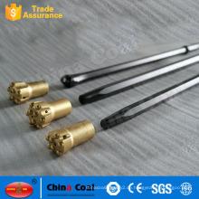 Konische Metallstange mit konkurrenzfähigem Preis