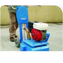 Machine de découpage et de fraisage - Type de moteur à essence (LT550HP)