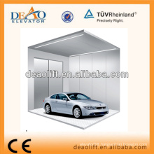 2013 Hot sale New Chinese Automobile lift