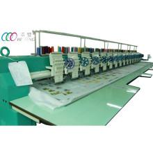 15 голов 9 швейных машин для швейных машин с одной иглой