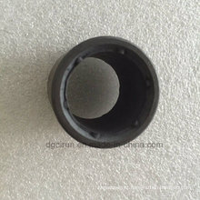 High Quality Bonded Ring NdFeB Magnets for Synchronous Motor