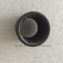 Высокое качество Кабальный неодимовый кольцо магниты для синхронного двигателя