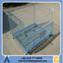 Fabricante Directamente Vendedores Buena Calidad Wire Cage