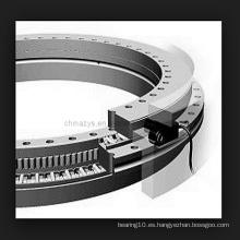 Zys Yrt180 Rodamiento giratorio de la tabla Rodamiento giratorio