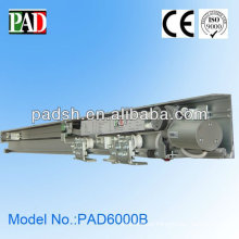 high quality CE certificated automatic sliding door low price