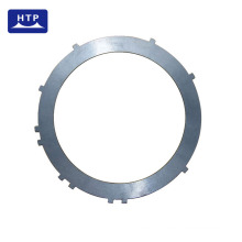 Factory Supplier Friction the main components clutch disc plate for ALLISON 23016608 with good price