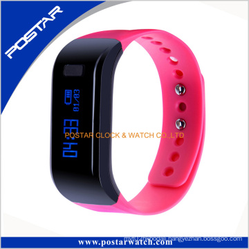 Smart Watch Bluetooth Health Monitor Watch Mobile Phone