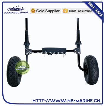 Cheap products to sell sit on top kayak cart buy wholesale direct from china