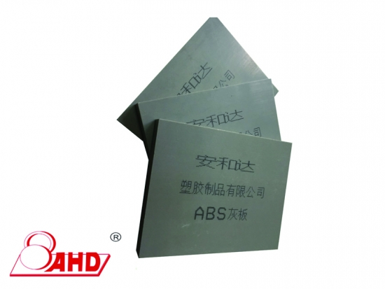 Extruded ABS Plastic Sheet