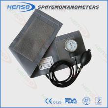 Sphygmomanometer Lieferanten